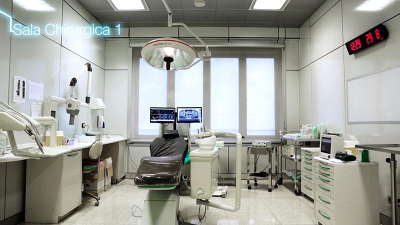 sapol_chirurgia1